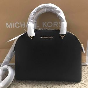 Michael Kors crossbody/handbag